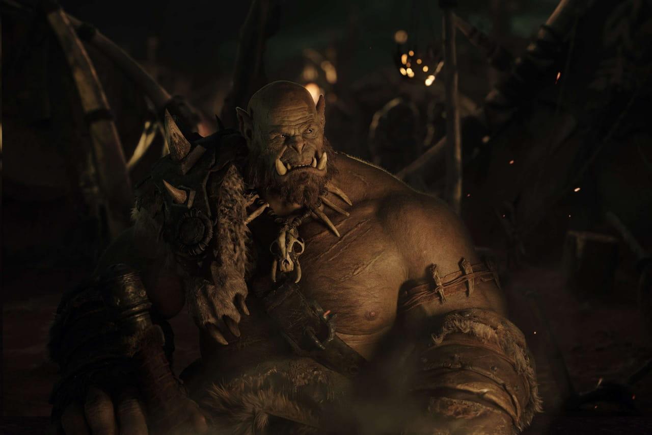 Warcraft 2: y aura-t-il une suite au film de Duncan Jones?