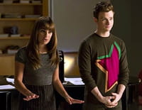 Glee : Vengeances en séries
