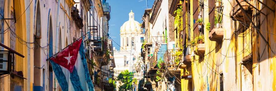 Voyage à Cuba: quels sont les pièges à éviter?