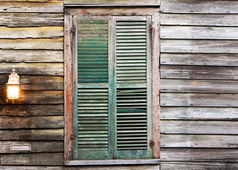 Traiter du bois pourri: matériel, conseils et marche à suivre