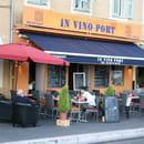 In Vino Port