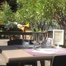 Restaurant : L'Auberge du Cygne