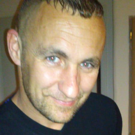 Adrien Robert