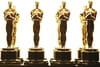 Oscars2019: vers une cérémonie sans présentateur?