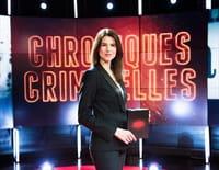 Chroniques criminelles : L'affaire Laetitia Monier : call-girl et meurtrière ? - Le tueur du canal