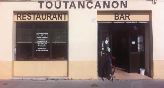 Toutancanon