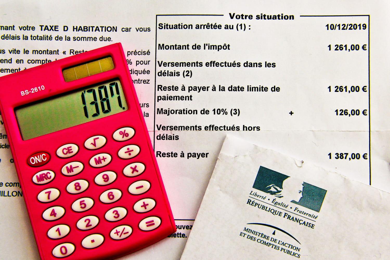 Rescrit fiscal: définition, demande et délai de réponse