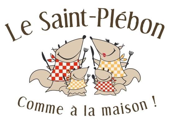 Le Saint-Plebon