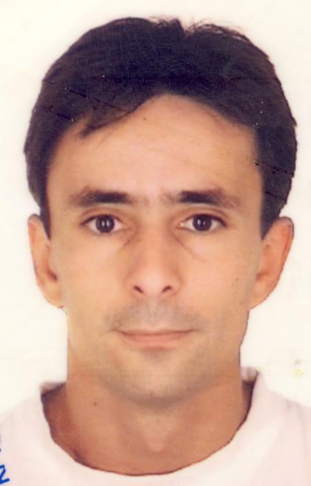 Jean-Paul Lasserre