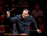 Symphonie n°4 de Tchaïkovski : Andris Nelsons et l'Orchestre du Gewandhaus de Leipzig