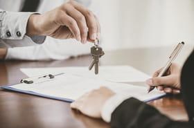 Contrat de location: modèle type, loi Alur