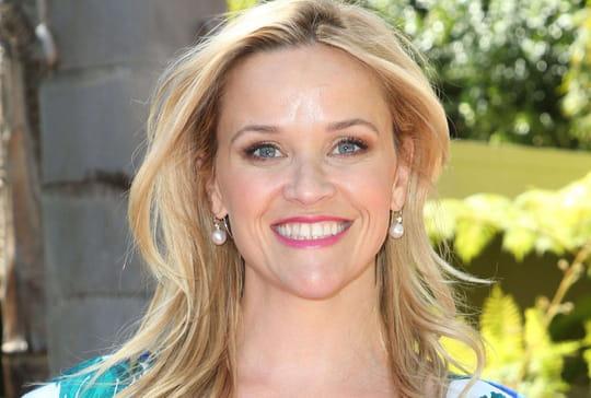 Reese Witherspoon: fan de Kylian Mbappé? Elle s'emballe sur Twitter