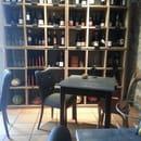 Le Comptoir de l'Evèsque  - la selection de vin -