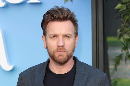 Star Wars: Ewan McGregor dément un spin-off sur Obi-Wan Kenobi