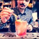 Boisson : Le Paseo - Cocktail club & restaurant (Ex : LE SUD)  - Barman -   © Le Paseo - Cocktail club
