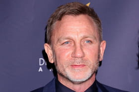Le futur James Bond a enfin une date de sortie