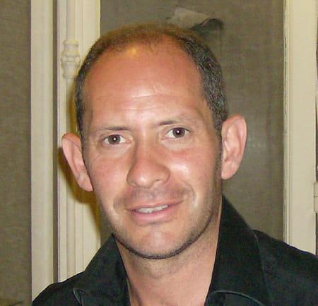 Laurent Pompougnac