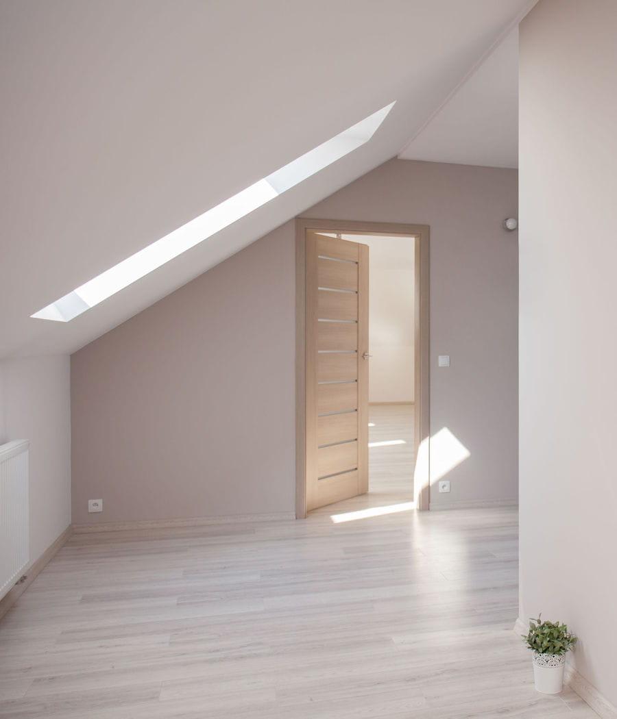 d finir le plan d 39 am nagement int rieur. Black Bedroom Furniture Sets. Home Design Ideas