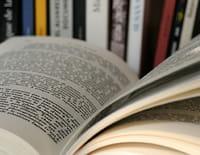 Les livres de Lili : Cours Charles