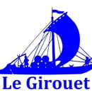 Le Girouet