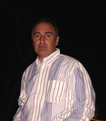 Hassan Tazi