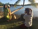 Ainsi soient-elles : Nouvelle-Calédonie, beautés plurielles