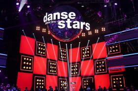 Danse avec les stars: Lola Dubini éliminée