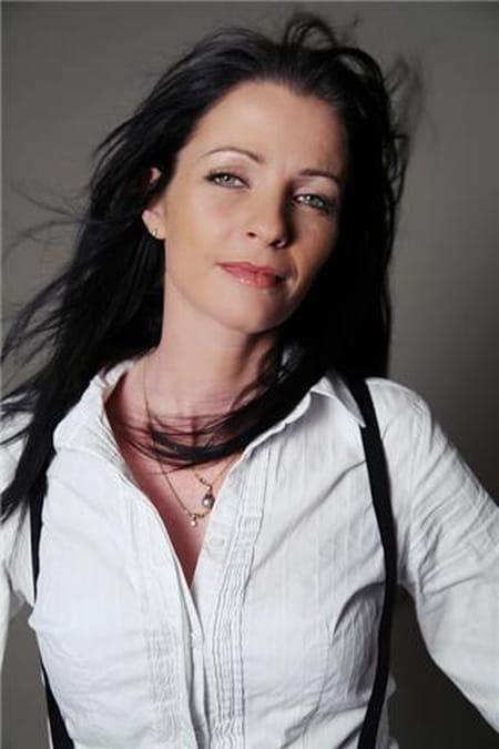 Stephanie Carrara