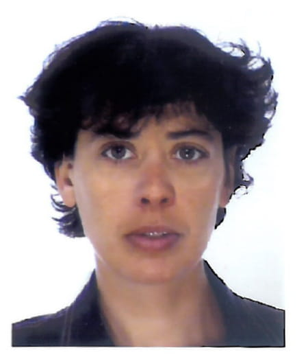 Clémentine Moutté