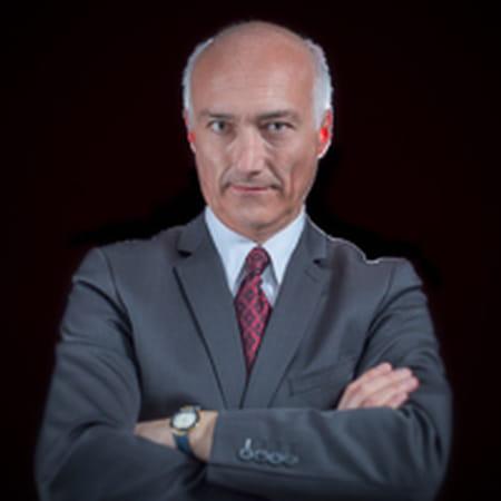 François Artdeos