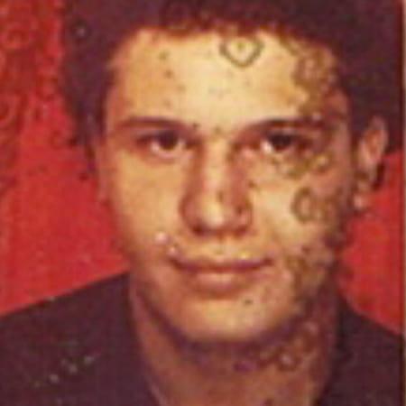 André Aribi