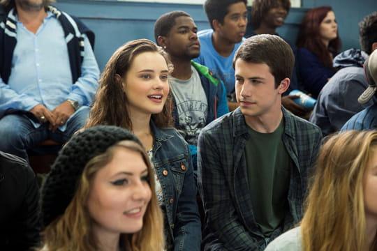 13Reasons Why: bientôt la date de sortie de la saison 2sur Netflix?
