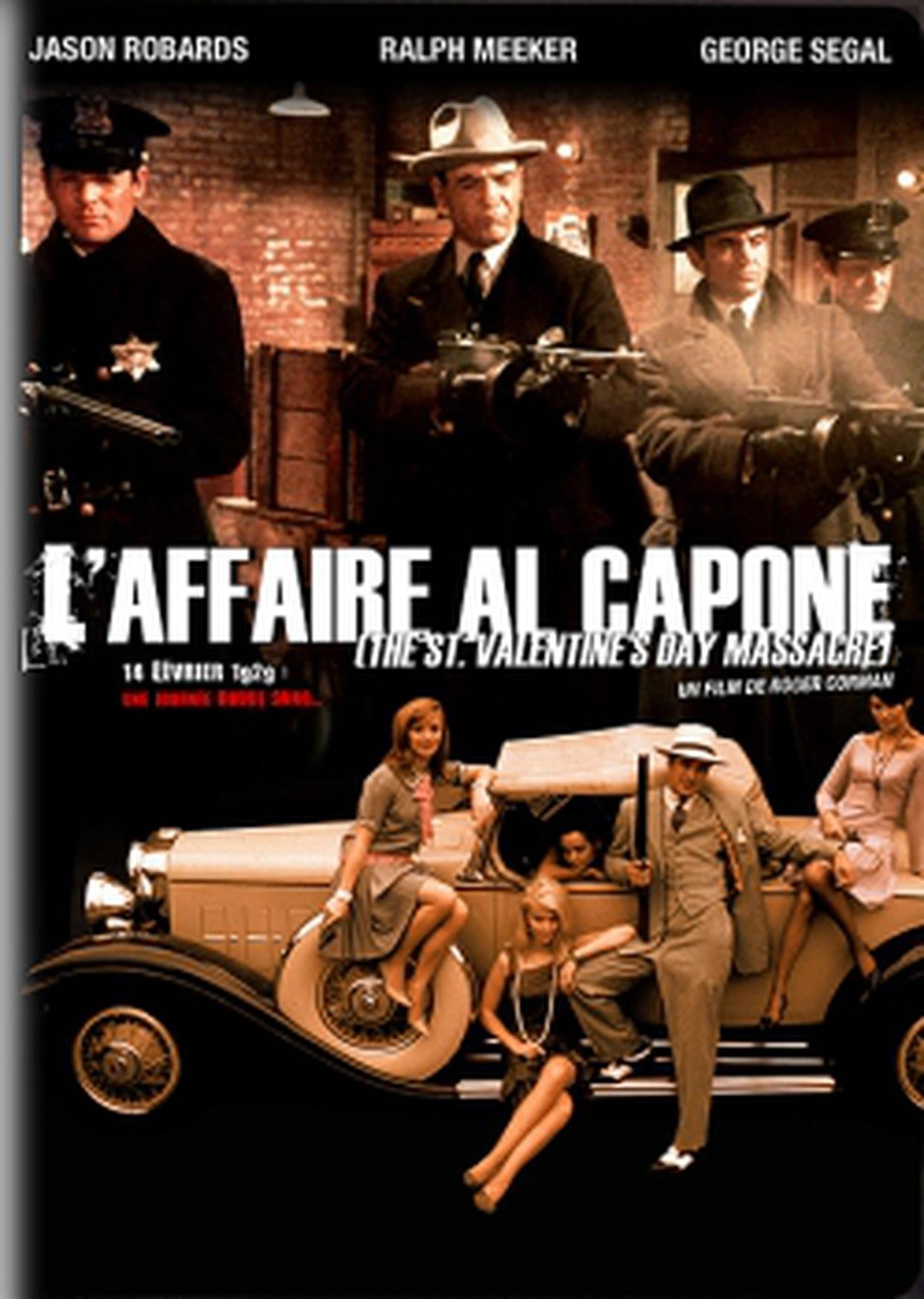 Al Capone (Film)