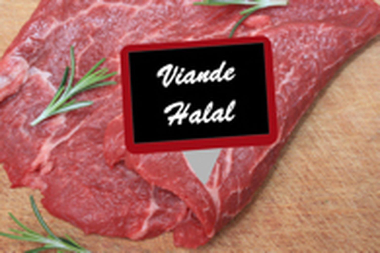 Qu'est-ce que la viande halal?