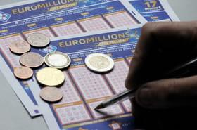 Résultat de l'Euromillions (FDJ): le tirage du 21septembre [EN LIGNE]