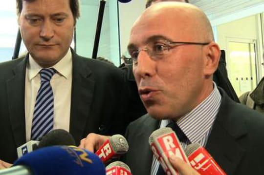 Résultats desdépartementales -Contes-L'Escarène (Alpes-Maritimes): un ou deux élu FN à l'issue duscrutin?
