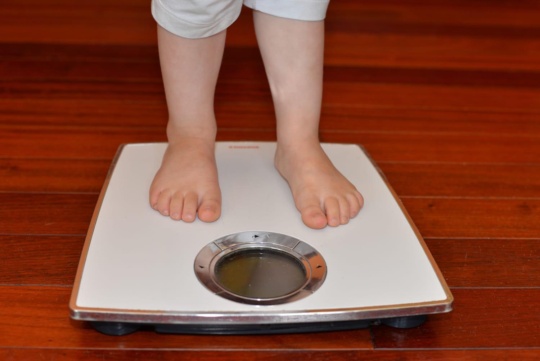 Meilleure balance: bien choisir son pèse-personne, la sélection