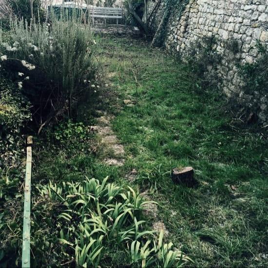 Fromage : Le Petit Jardin