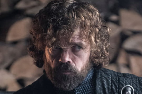 Streaming Game of Thrones: l'astuce pour voir la saison 8gratuitement