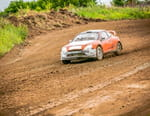 WRC : Rallye de Monza - Rallye de Monza