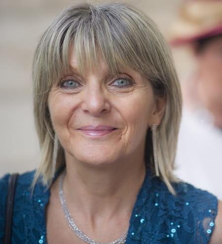 Marie  Claude Basselin