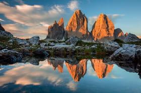 Les 20plus beaux parcs nationaux d'Europe