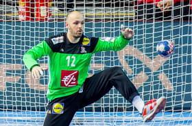 Mondial de handball2021: le classement des groupes, la France idéalement placée