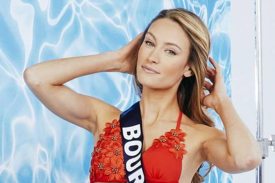 Miss Bourgogne 2020: Lou-Anne Lorphelin quatrième dauphine, son portrait