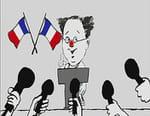 Les Français et le rire