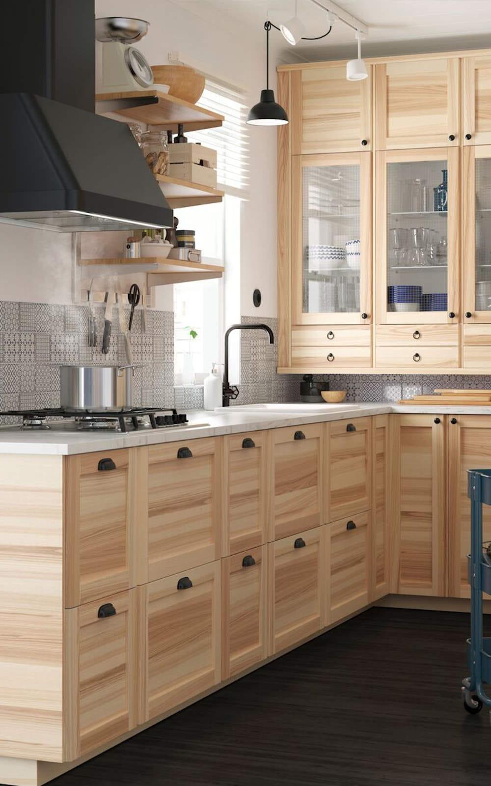 Utiliser L Outil De Planification 3d Ikea Et Tester Des Configurations