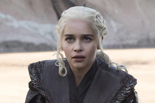 Game of Thrones: teaser vidéo, la date de la saison 8... Les infos