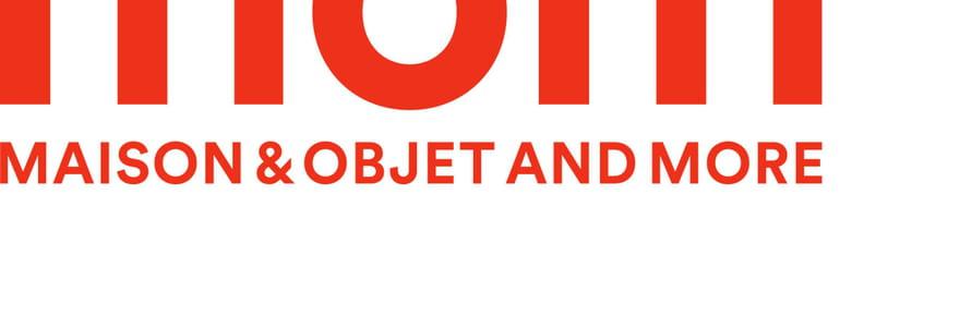 Salon Maison et Objet 2021: RDV en septembre 2021pour la prochaine édition
