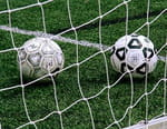 Football : Premier League - Manchester City / Burnley