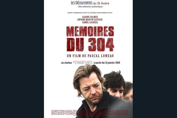 Mémoires du 304- Photo 1